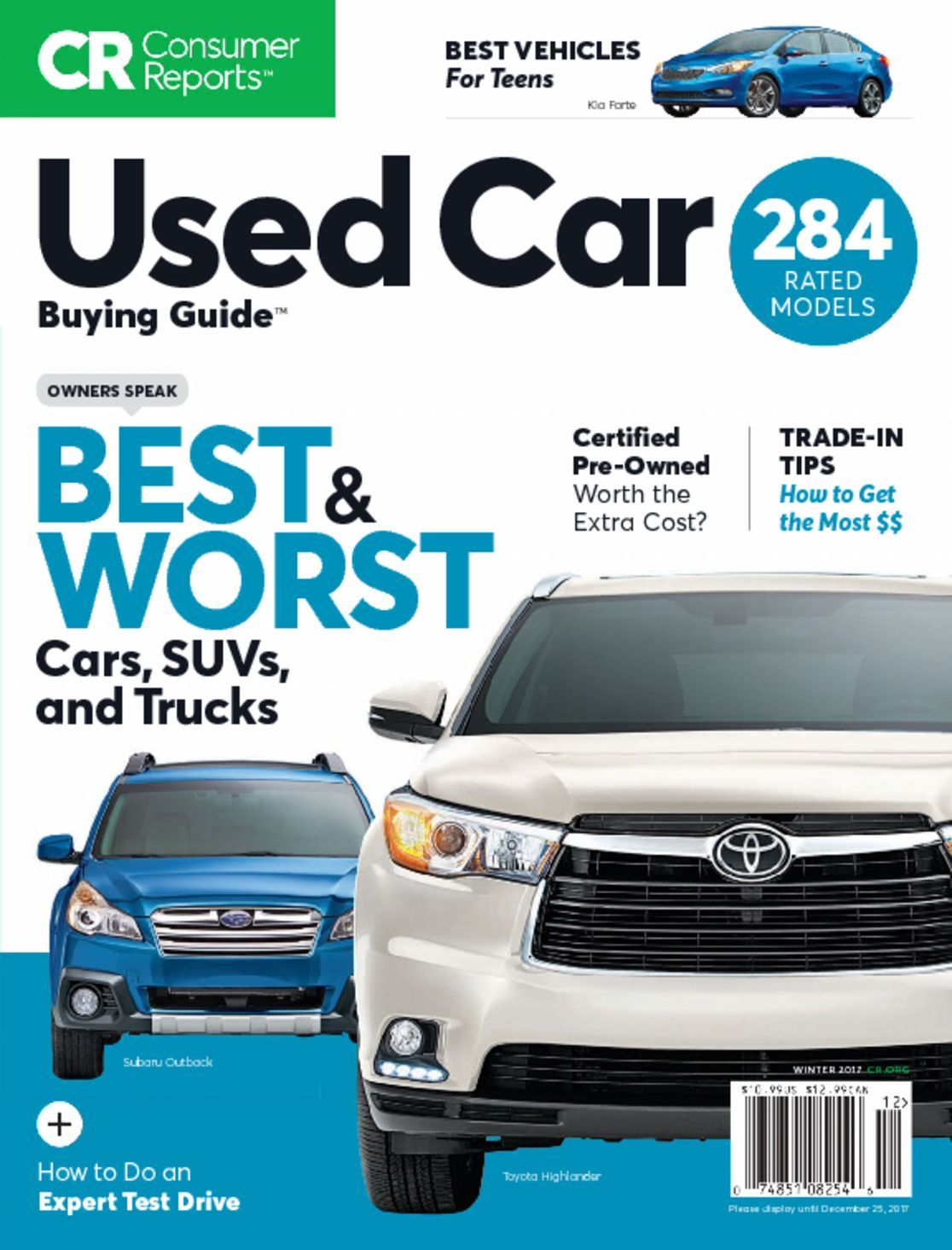 how to avoid buying a lemon car consumer reports autos post. Black Bedroom Furniture Sets. Home Design Ideas