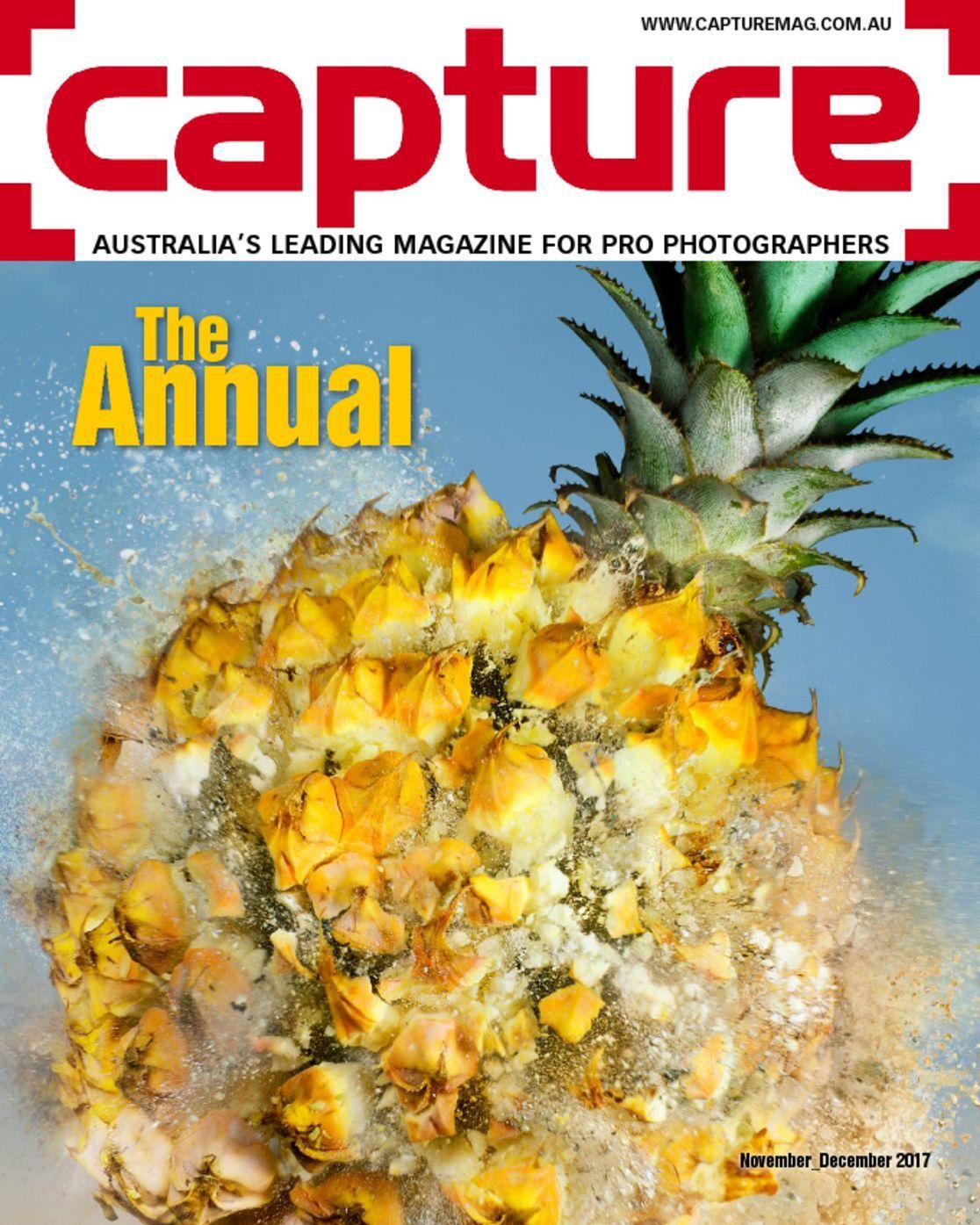Capture Digital