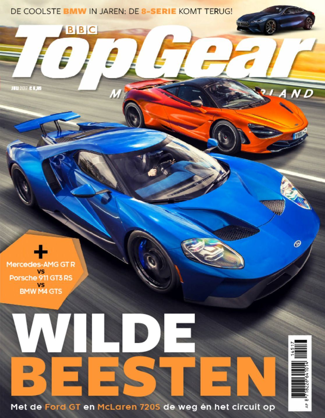 top gear magazine nederland magazine digital. Black Bedroom Furniture Sets. Home Design Ideas