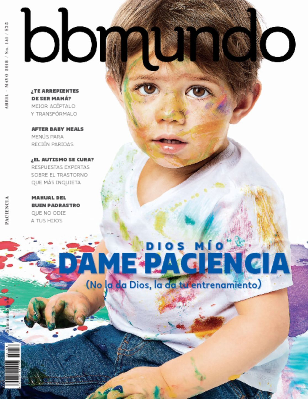 bbmundo (Digital)