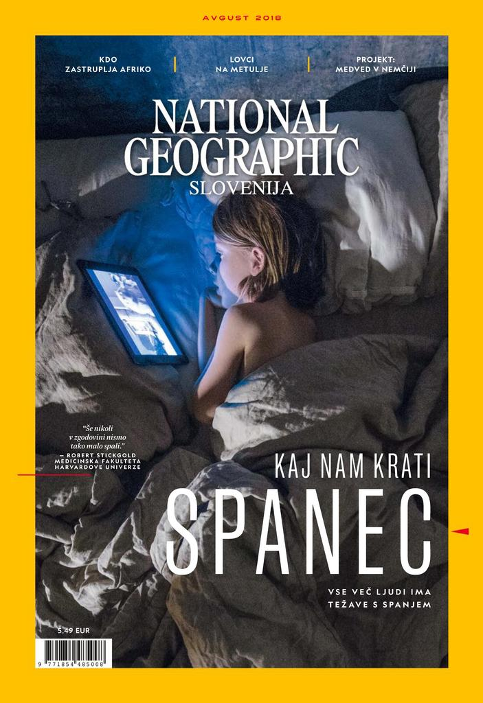 Start your incredible journey into the past with National Geographic History, launched in spring In each issue you'll explore the march of civilization from ancient times to the modern era, examine the forces behind history's most explosive conflicts, gain appreciation of the culture and art that sprang forth from every epoch, and come.