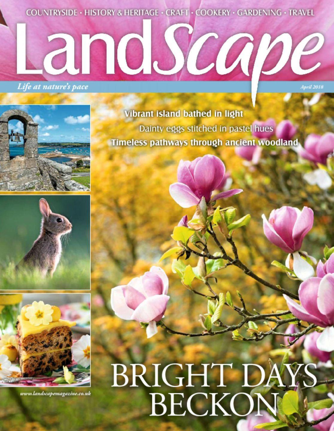 Landscape Digital