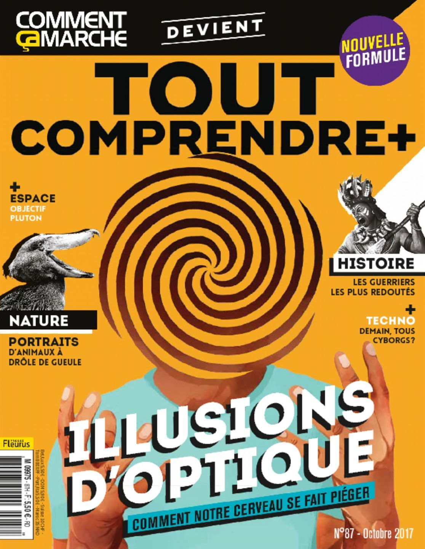 comment  u00e7a marche magazine  digital