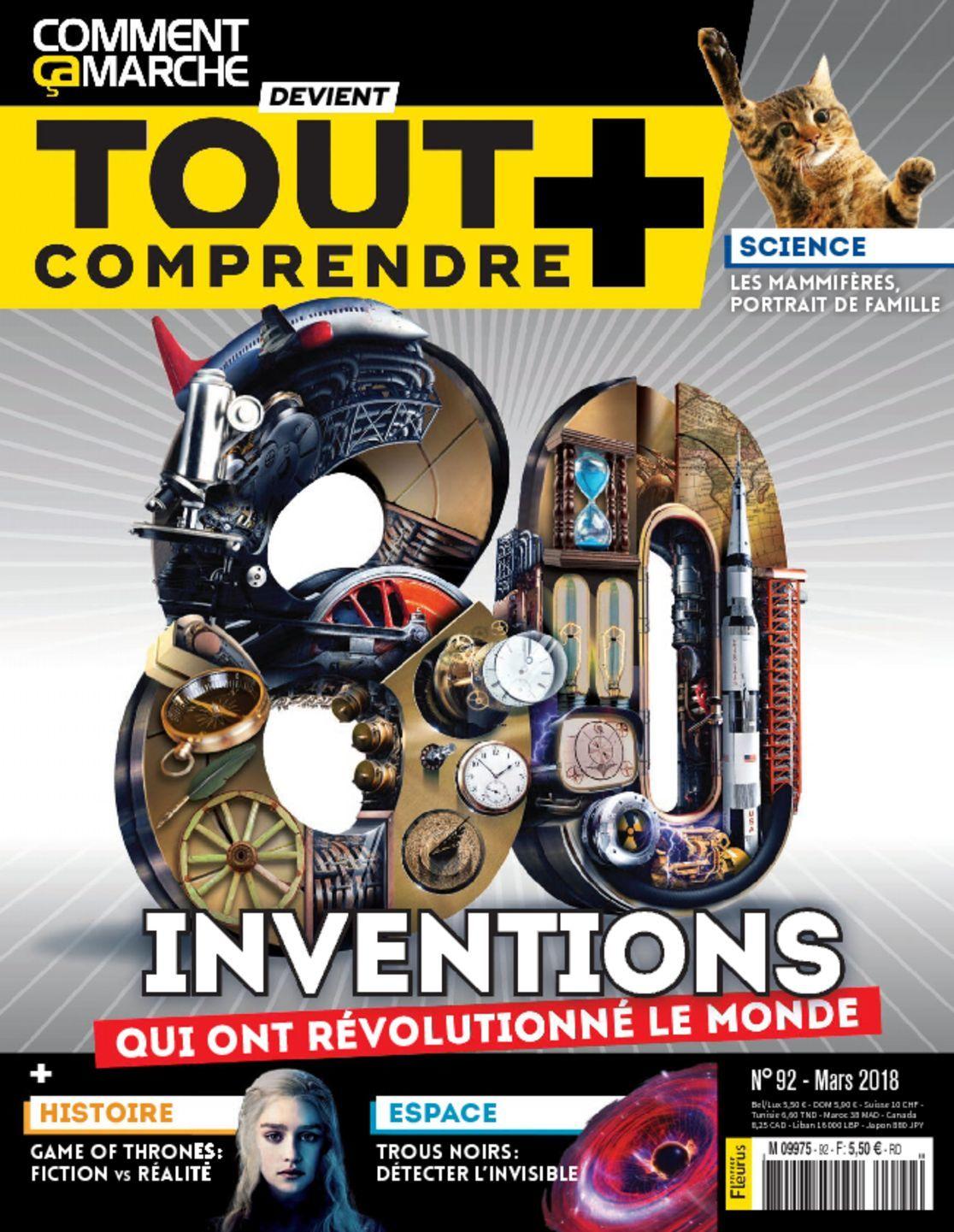 comment  u00e7a marche magazine  digital  subscription discount