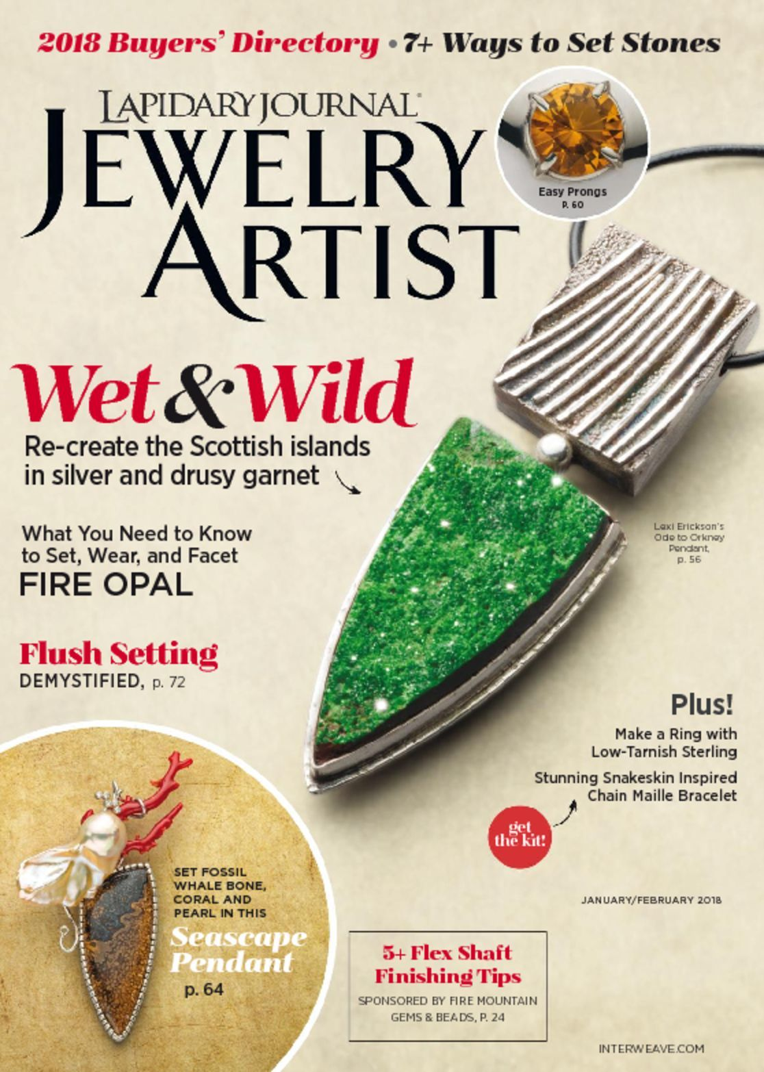 Our Art and Craft magazine is the most detailed Art and Craft event show listing tool for finding Craft shows, craft fairs, festivals, street fairs, juried shows in the .