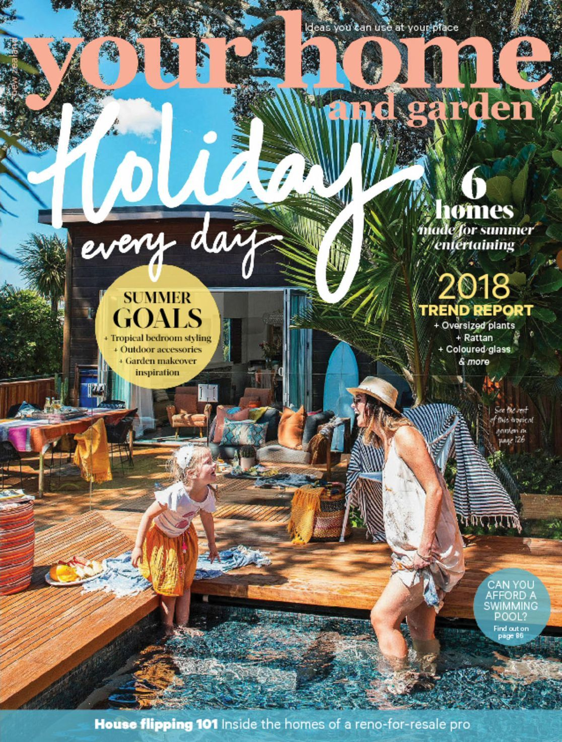 Your Home and Garden Digital