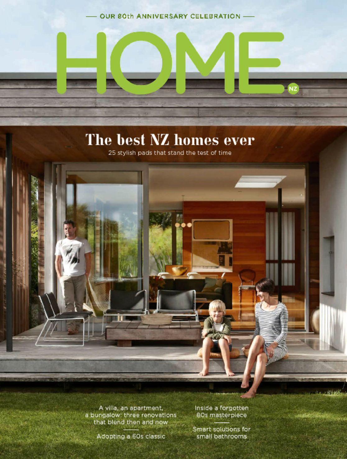 home magazine nz digital magazine. Black Bedroom Furniture Sets. Home Design Ideas