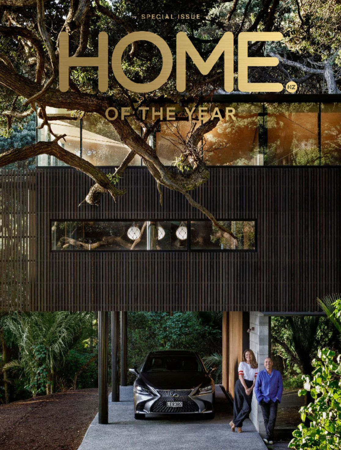 HOME NZ Digital