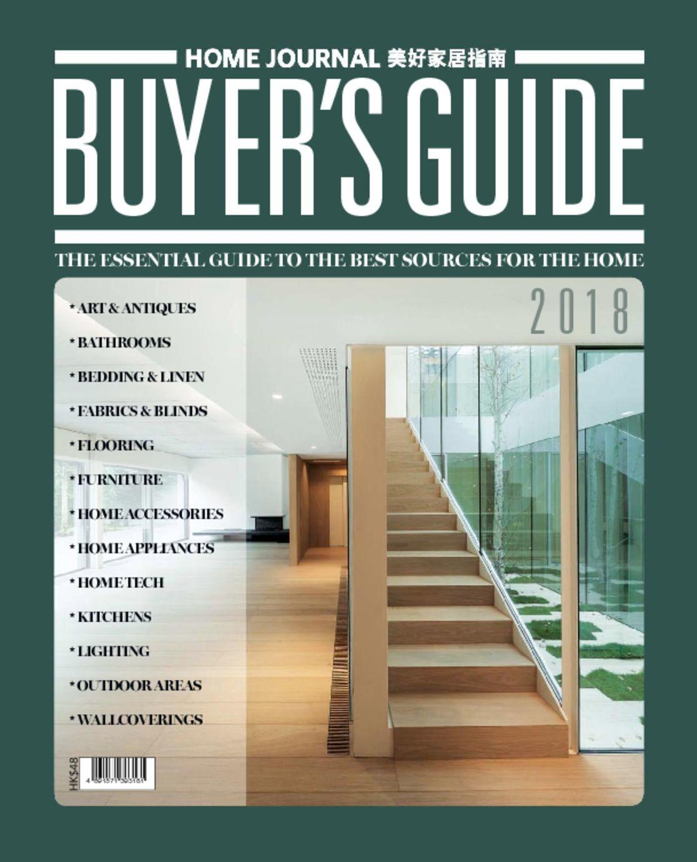 CJ Buyers' Guide 2019 by Canadian Jeweller Magazine - Issuu