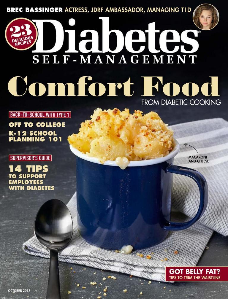 Diabetes Self Management Digital