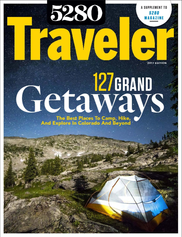 5280 Traveler Digital