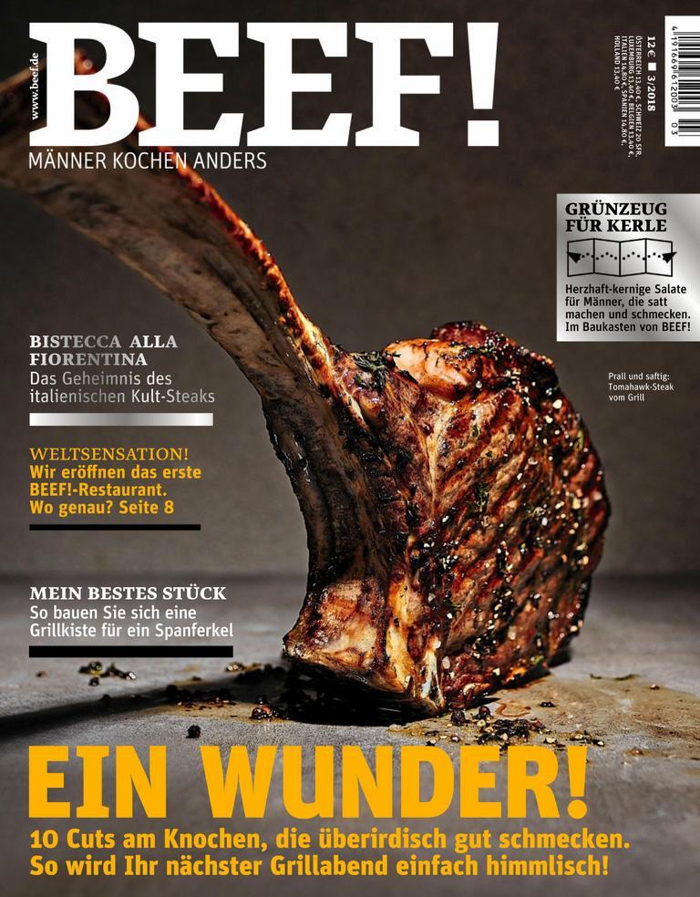 beef magazine digital. Black Bedroom Furniture Sets. Home Design Ideas