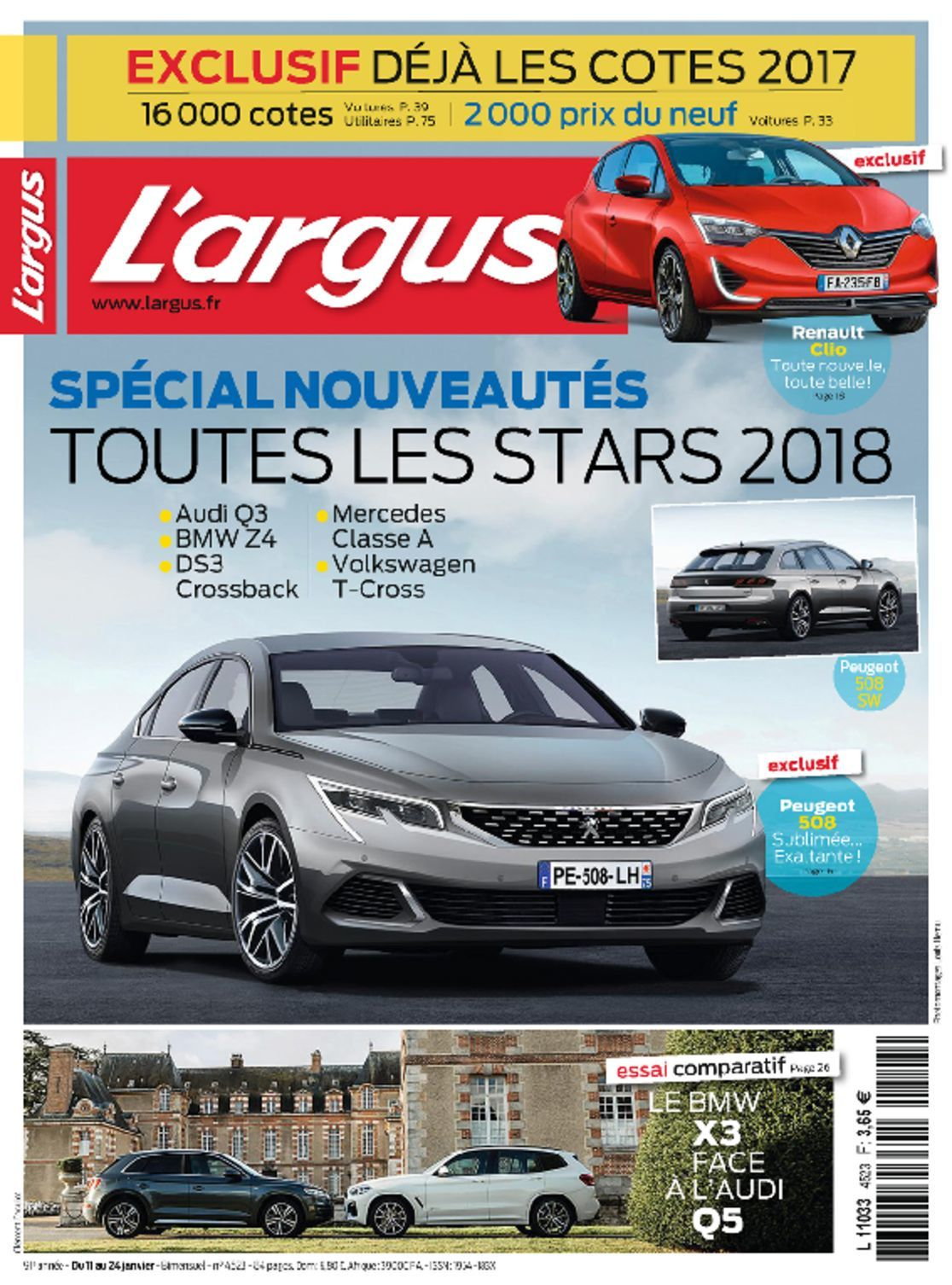argus de l automobile gratuit la centrale argus auto moto camping car gratuit l 39 argus de l. Black Bedroom Furniture Sets. Home Design Ideas