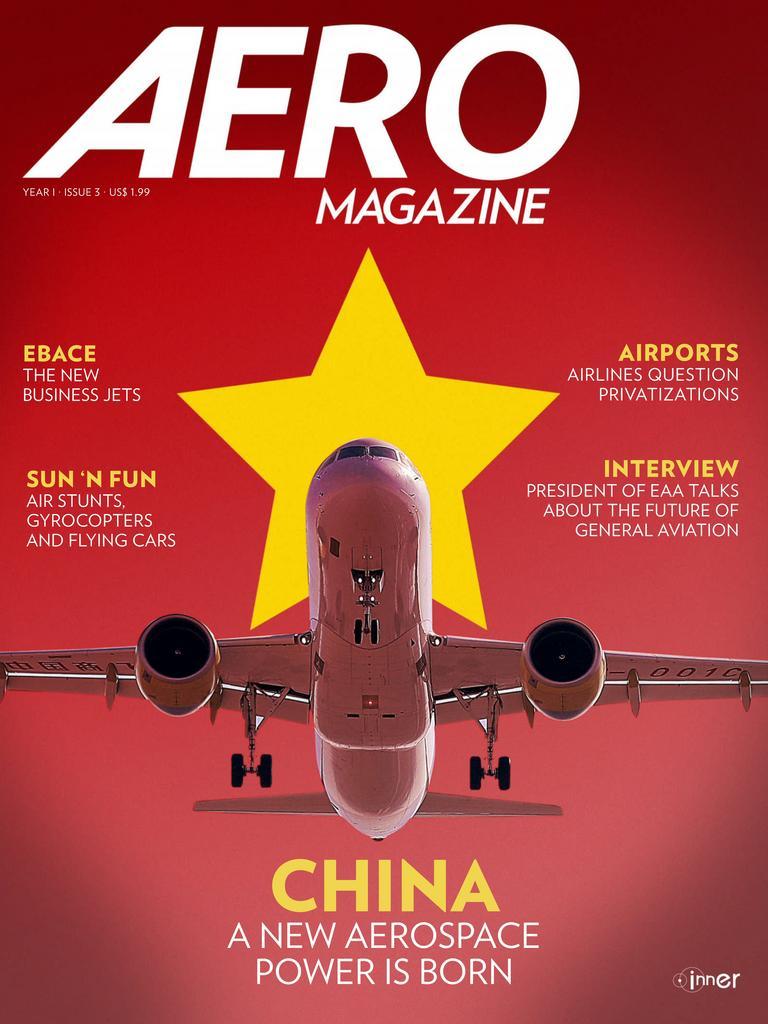 Aero International Digital