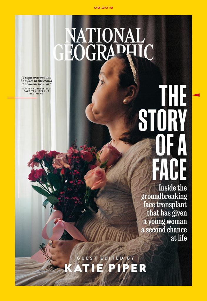 National Geographic Magazine Subscription for $10 Amazon is offering an extra $5 off a subscription to National Geographic. At checkout your total will drop to only $10 for a subscription to this.