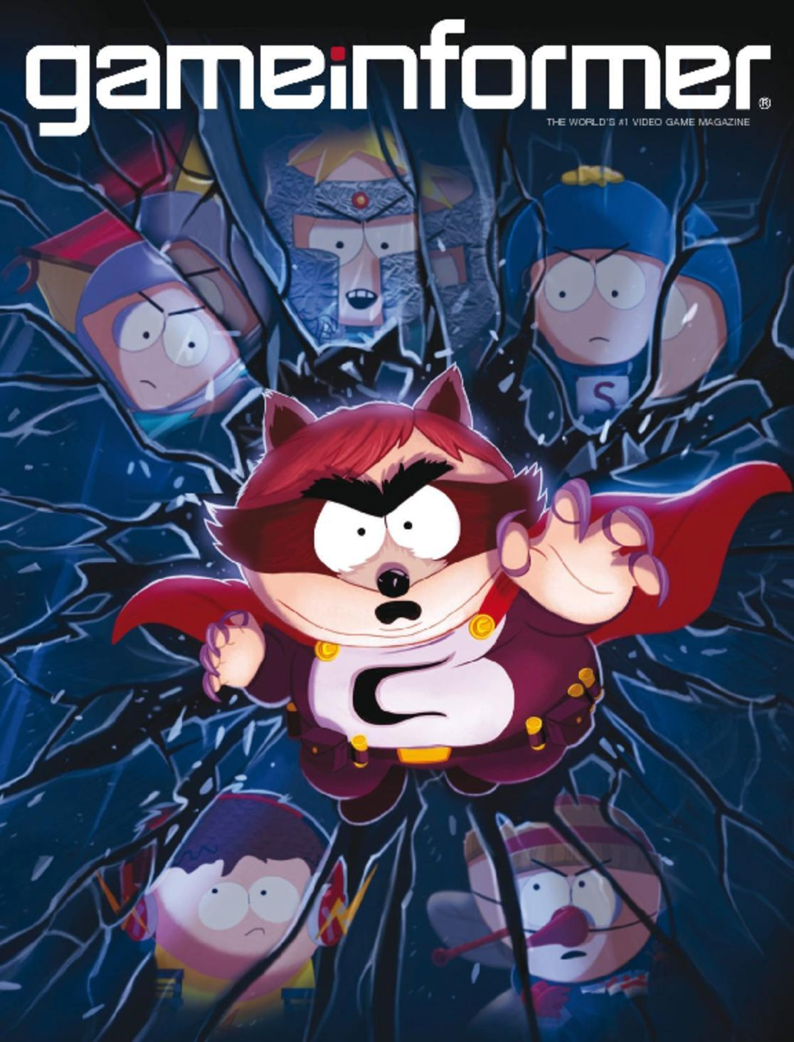 Op-Ed: Archie Sonic Comic Cancellation Is a Slap in the Face. The switch to IDW takes some of the sting off, at least.
