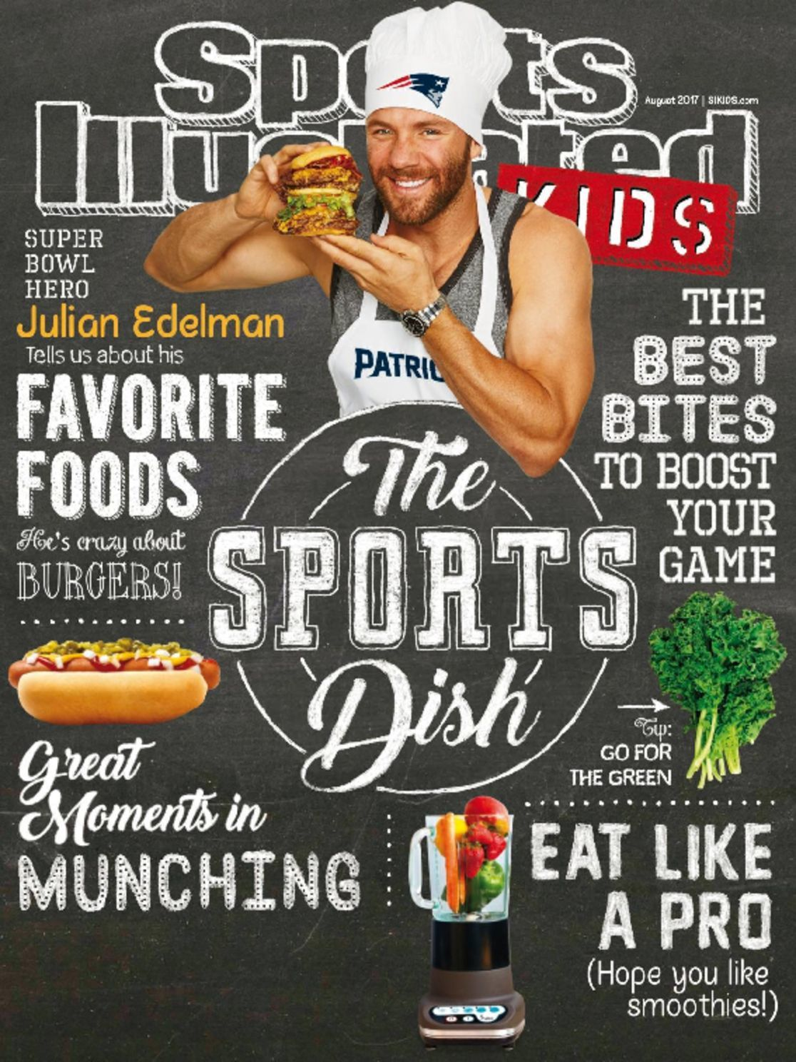 Today's top Sports Illustrated coupon: Find sports Tickets What You Need. Get 4 coupons for