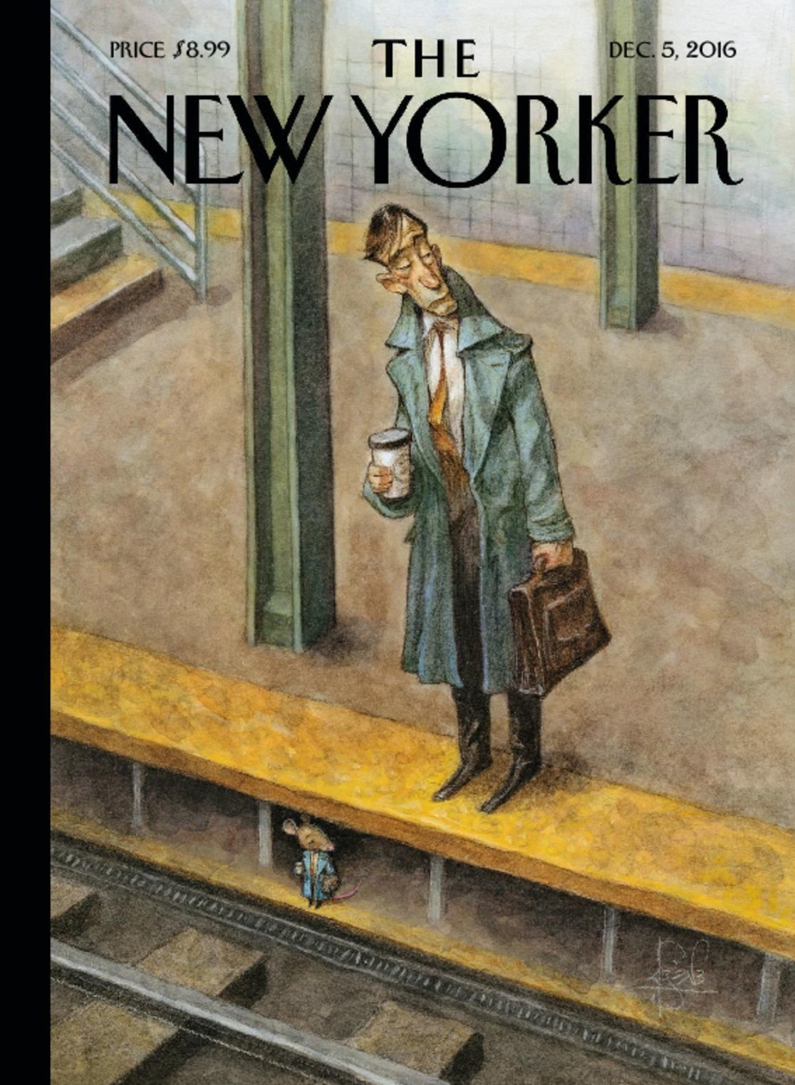 New yorker magazine subscribe to the new yorker discountmags com