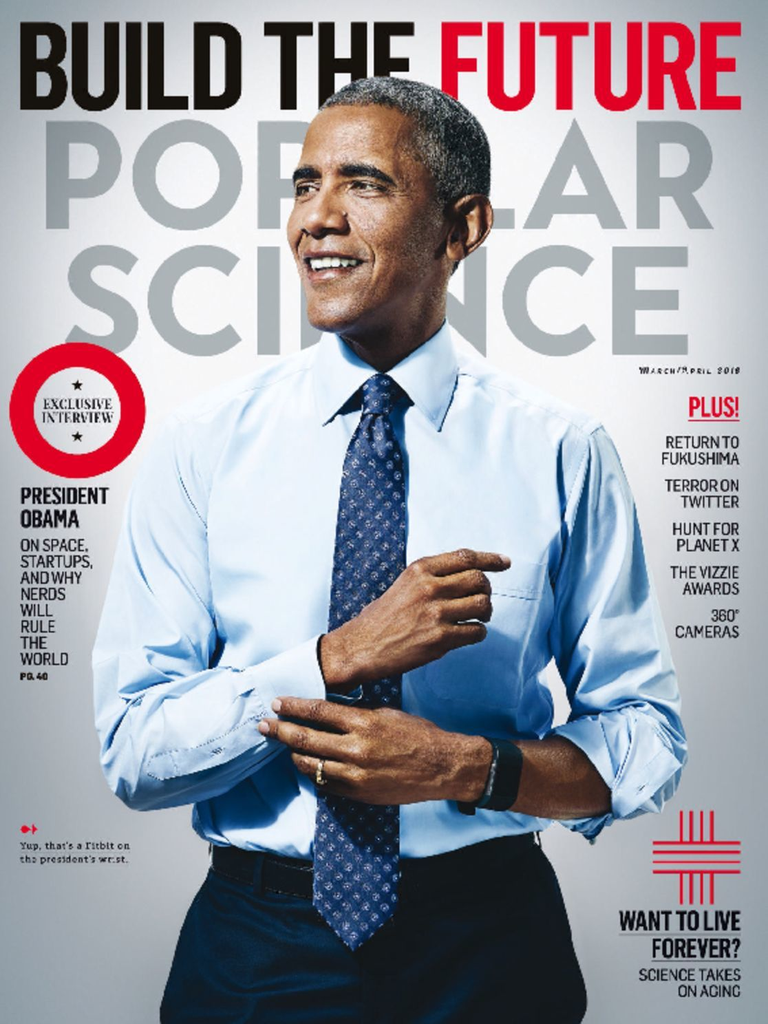 science popular magazine discountmags extra future