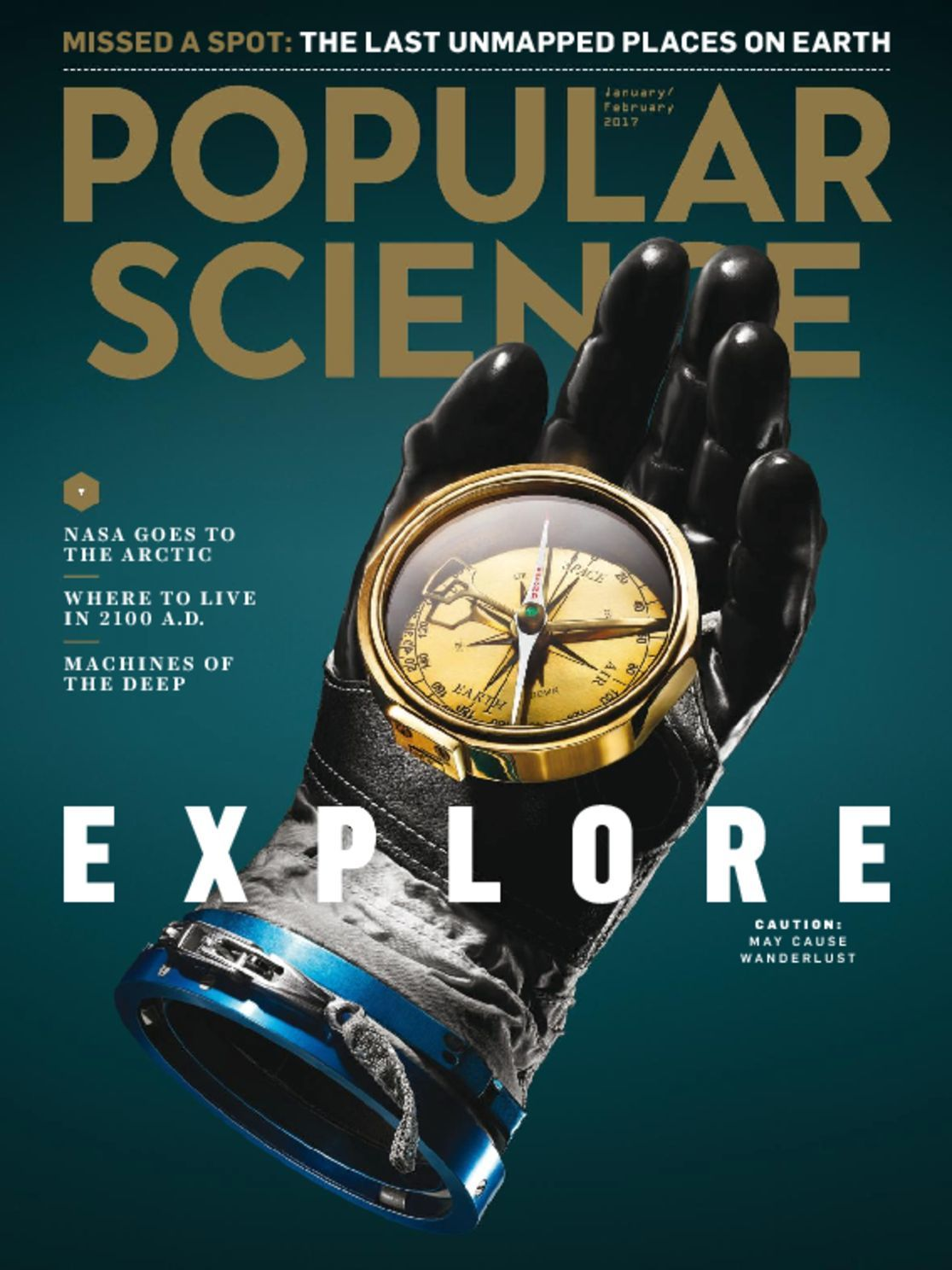 science popular magazine subscription penthouse issue covers subscriptions issues subscribe explorer space january sign discountmags future voorhes kmart date extra