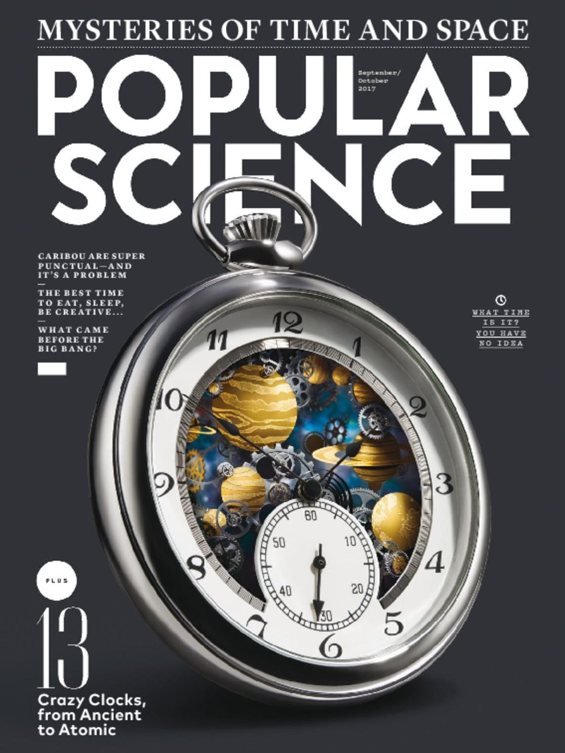 Popular Science Magazine January 1978 Traveling Telephones, Olds Diesel