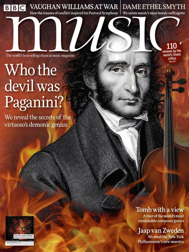 Best Price for BBC Music Magazine Subscription