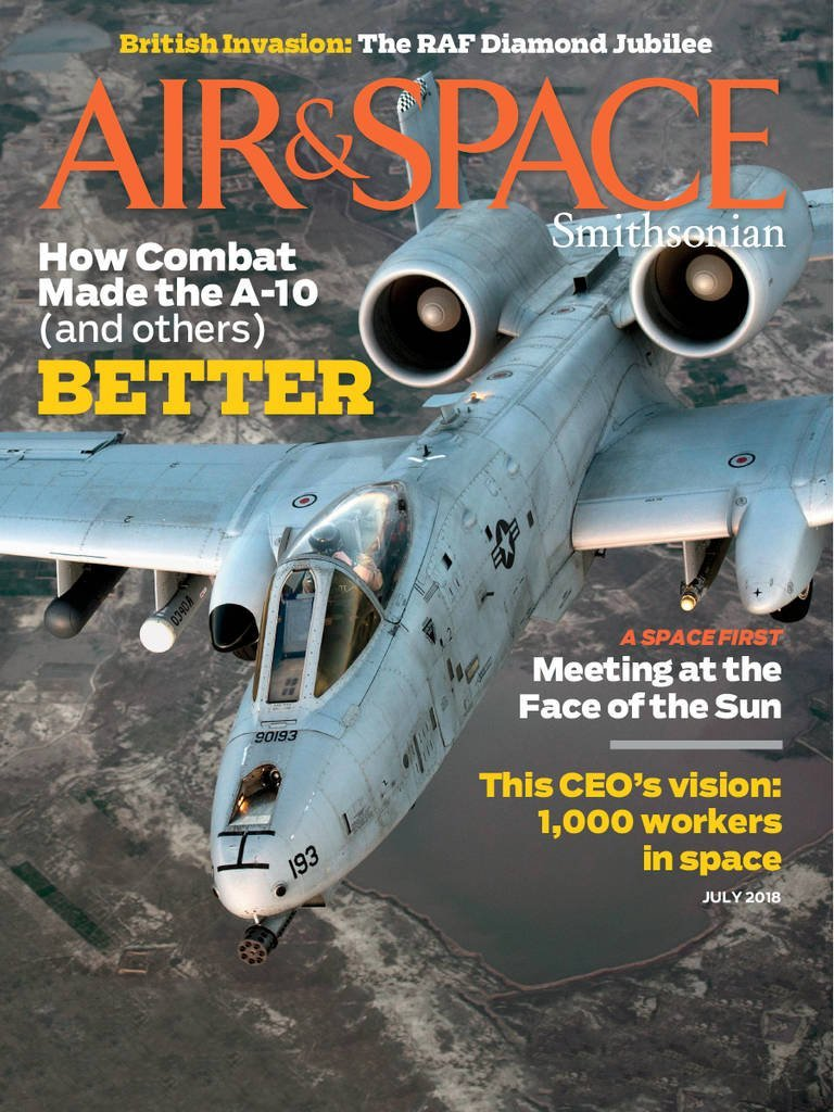 All About Space Magazine Subscription | My Favourite Magazines |Space Magazine