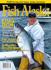 Fish Alaska