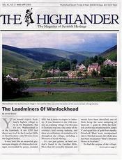 Highlander The