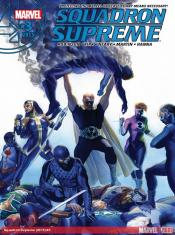 Squadron Supreme