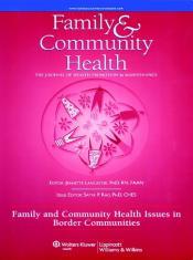 Family Community Health