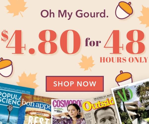 https://www.discountmags.com/promos/the480salesept19?a=Freebies4Mom