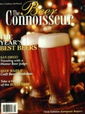 The Beer Connoisseur
