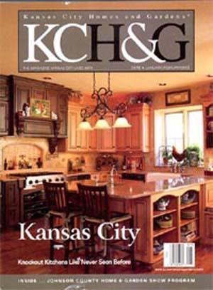Best Price for Kansas Magazine Subscription