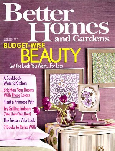 Better Homes And Gardens Curtains Simple Better Homes And