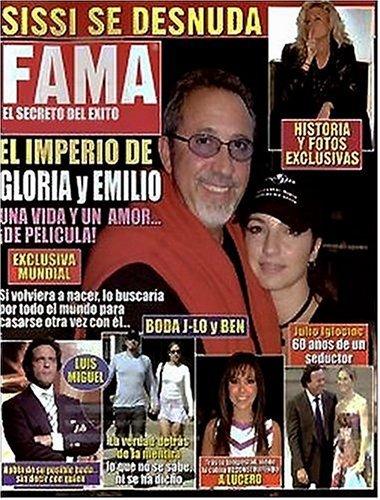 Fama Magazine