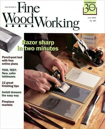 ... fine woodworking magazine discounted subscriptions to fine woodworking