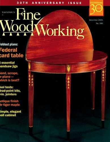 Woodworking quest eso with wonderful innovation for Fine woodworking magazine discount
