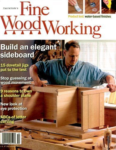 Free woodworking plans outdoor furniture, woodworking magazine ...