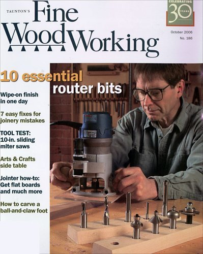CENTRE FOR FINE WOODWORKING P O Box 1452 Nelson NEWSLETTER – AUGUST ...