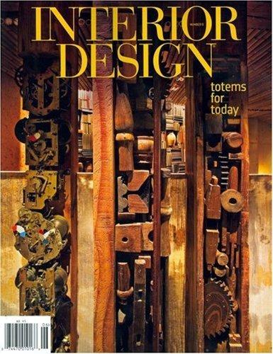 Best Price for Interior Design Magazine Subscription