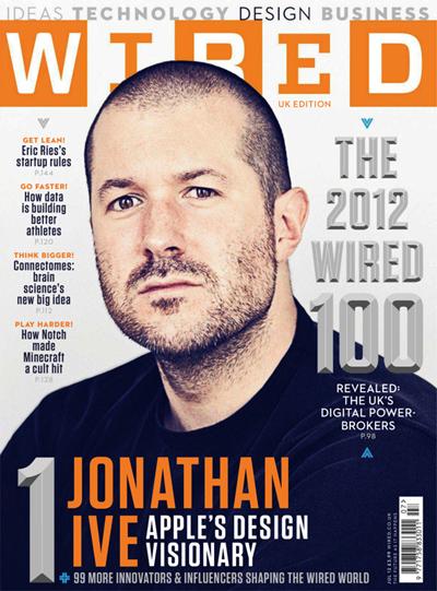 Wiredjul2012