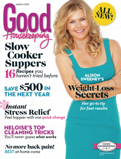 Good-Housekeeping-Discount-Magazine-Deal