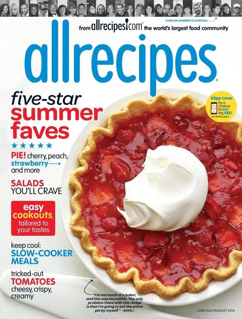 50816-allrecipes-Cover-2015-May-Issue.jpg