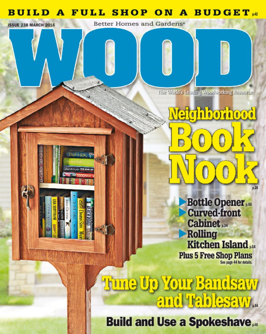 5462-wood-Cover-2016-January-Issue.jpg