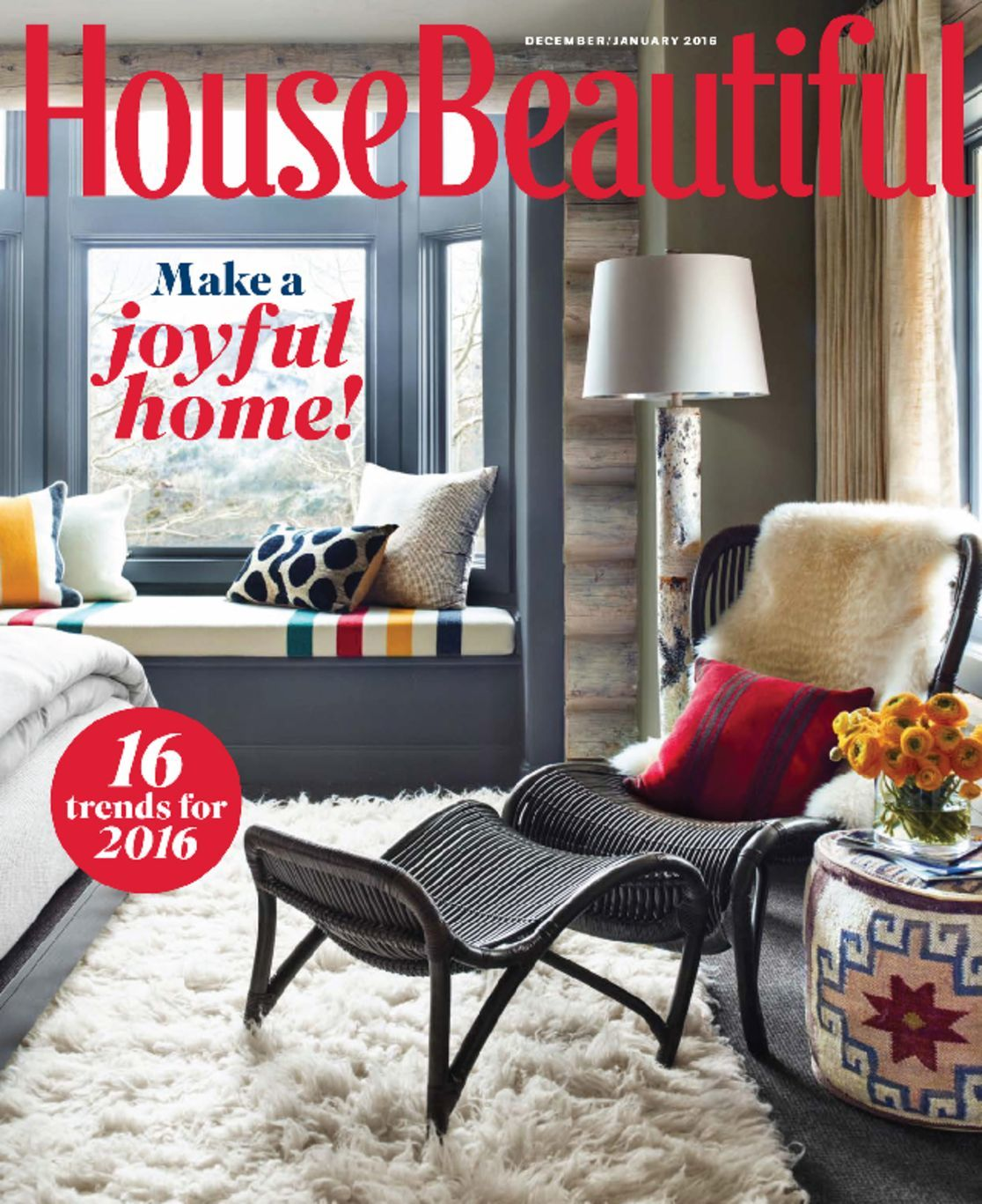 House Beautiful Kitchen: 5517-house-beautiful-Cover-2015-December-Issue.jpg