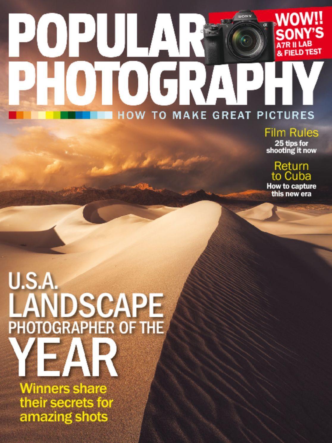 5682-popular-photography-Cover-2015-November-Issue.jpg