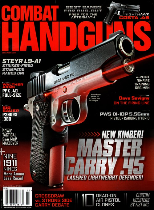 combat-handguns
