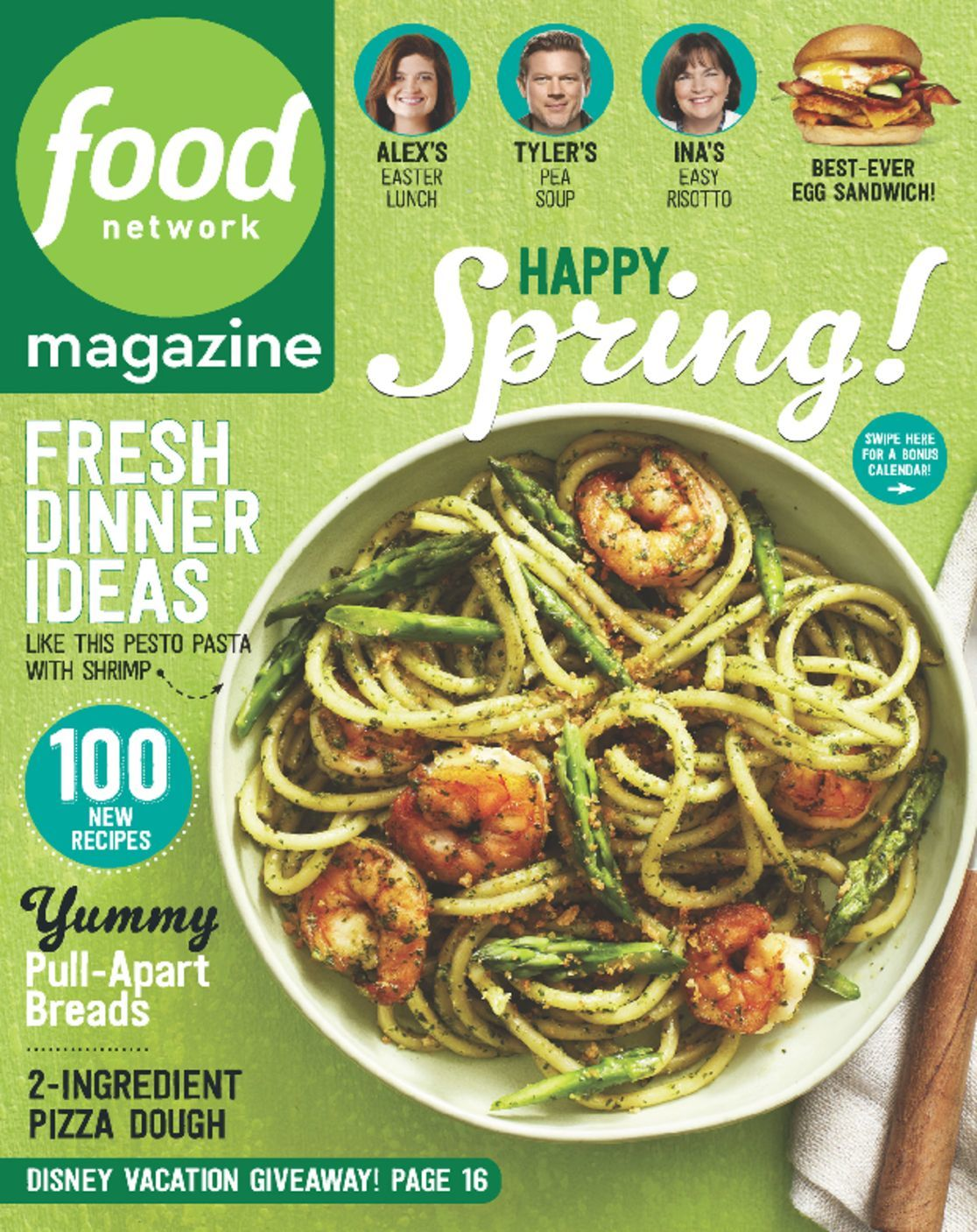 Online shopping from a great selection at Magazine Subscriptions Store.