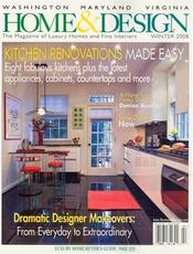 home decor magazine on home design magazine jpg